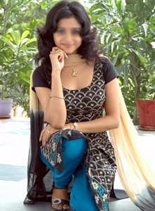 tanya-gurugram-model-escorts